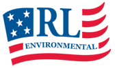 RL Environmental